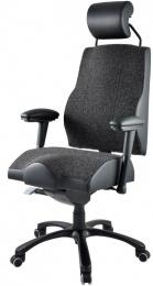 terapeutická stolička THERAPIA OPERATOR 3 7790