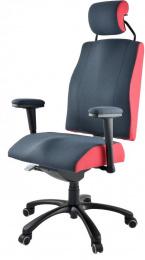 zdravotná stolička THERAPIA SUPERMAXI 7990