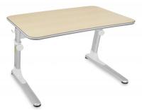Dětský rostoucí stôl JUNIOR 32P1