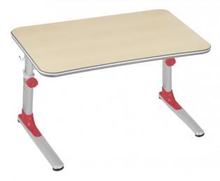 Dětský rostoucí stůl JUNIOR 32P1