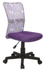 Kancelářská židle Dingo