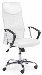 stolička Vire bielá