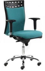 židle OMEGA CHROM