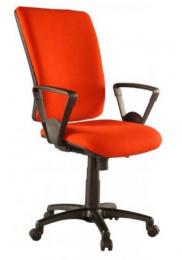 Kancelárska stolička PENTA 60 SYNCHRO