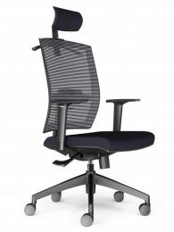 kancelárska stolička LIBRE/P