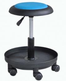 dílenská stolička TOBI
