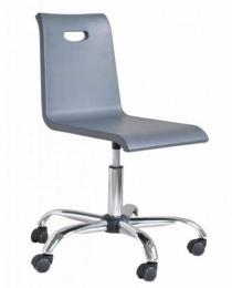 pracovní stolička DITA PU-CH