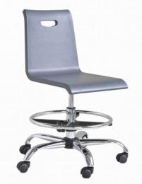 pracovní stolička DITA PU-CHP