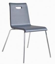 pracovní stolička DITA PU-CHK