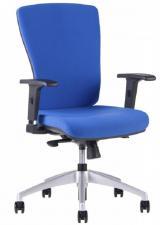 Židle Halia BP