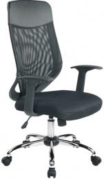 kancelářská W 952 SEDIA