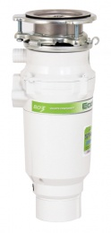 Drtič odpadu EcoMaster STANDARD Plus