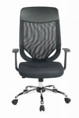 SEDIA kancelářská židle W-952