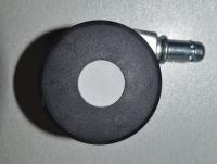 kolečko LOTUS 11mm