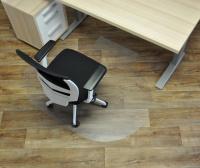 Podložka pod SMARTMATT 5100 PHX - na hladke podlahy   (120x100)