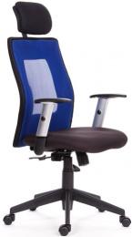 Kancelárska stolička ORION XL