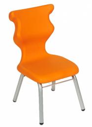 detská stolička CLASSIC 1