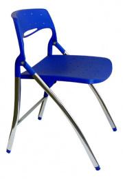 konferenčná stolička KONFERENCE - BZJ 170 - skládací
