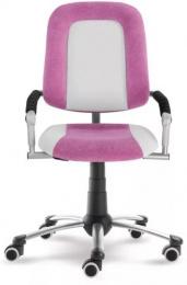 Detská rastúca stolička FREAKY SPORT 2430 08 390