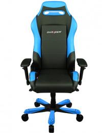 stolička DXRACER OH/IS11/NB