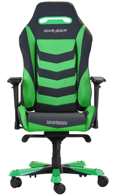 židle DXRACER OH/IS166/NE gallery main image