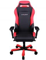 DXRACER OH/IS11/NR
