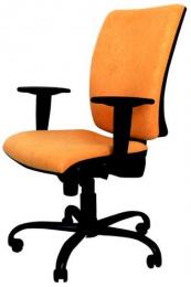 Kancelárska stolička OREGON BZJ 391