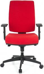 Kancelárska stolička  BZJ 306 S