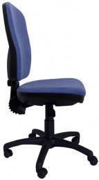 kancelárska stolička BZJ 303 light