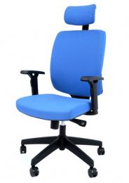 Kancelárske kreslo BZJ 399