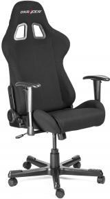 židle DXRacer OH/FD01/N látková