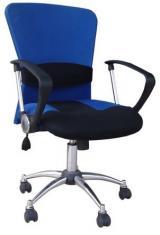 židle W-23