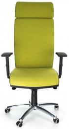 kancelářské křeslo Komfort BZJ 1050