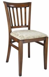 jedálenská stolička HARRY 313 701