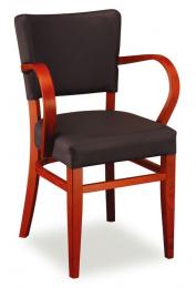stolička ISABELA 323771