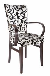 stolička ISABELA 323773