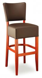 barová stolička ISABELA 363761