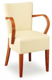 stolička ISABELA 323760