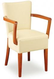 stolička ISABELA 323780