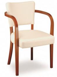 stolička JOSEF 323715