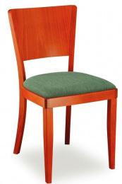stolička JOSEFINA 313262