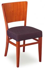stolička JOSEFINA 313270