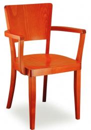 stolička JOSEFINA 321262