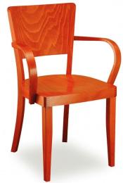 stolička JOSEFINA 321263