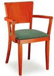 stolička JOSEFINA 323262