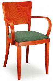 stolička JOSEFINA 323263