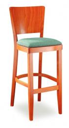 barová stolička JOSEFINA 363262