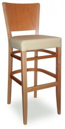 barová stolička JOSEFINA 363270