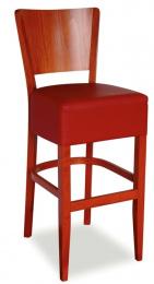 barová stolička JOSEFINA 363260