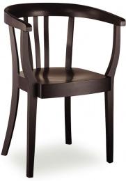 židlové kreslo LOUISE 321430